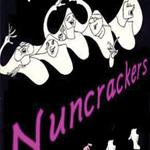 Pit & Balcony Lights Up the Holidays with the Rollicking  NUNCRACKERS: The Musical