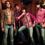 Greta Van Fleet:  Gemutlichkeit & Pursuit of the Right Sound