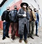 The Marcus King Band At Arbeitoer Hall - 12/16