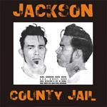 Chance The Arm for Traditional Irish or a Short Rockabilly Term in Jackson County Jail""