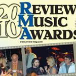 Review Magazine's 24th Annual Music Awards