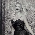 Roundtable Discussion * Thoughts On Anna Nicole