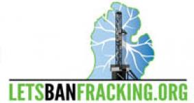 The Ballot Initiative to Ban Horizontal Hydraulic Fracking in Michigan