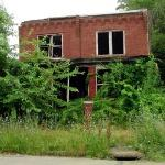 The Political Dance & Financial Largesse of Addressing Blight in the City of Saginaw