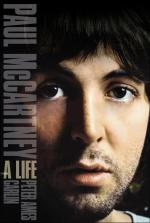 Books in Review: Paul McCartney • A Life
