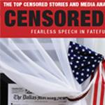 Top 10 Most Censored Stories • 2013 (Part 2)