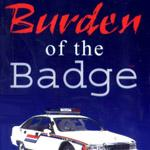 Burden of the Badge: Chronicling a Year on the Streets of Saginaw