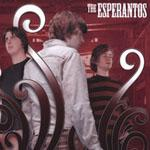 The Esperantos Bring  Fun Back to the Local Music Scene with  Self-titled Debut