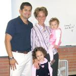 Teacher of the Year - Making a Difference: ROBERT GARCIA, JR.