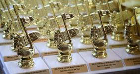 The 30th Annual Review Music Awards Ceremony & Celebration: Schedule & Itinerary