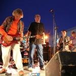 Concerts in Review: SRC