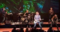 Former BOSTON Guitarist/Vocalist David Victor Brings Immersive Musical Celebration to the Temple Theatre March 4th