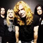 Mayhem Tour Exclusive: Up Close & Personal with Shawn Drover of MEGADETH