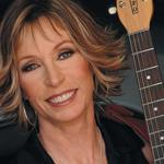 Juice Newton: The Queen of Hearts Revealed
