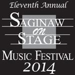 Saginaw On Stage Preview