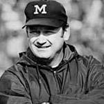 Tribute:   Appreciating Bo Schembechler - A  Study in Values