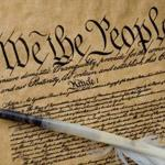 The Pros & Cons of Convening a Constitutional Convention in Michigan