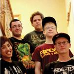 """Runner Up"": Saginaw's Newest Saginaw Pop/Punk Band Here to Stay, and Have Fun Doing It!"