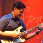 The Evolving Musical Intricacies of Jazz Guitarist PATRICK YANDALL