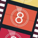 8th Annual Riverside Film Festival