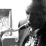Remembering the Musical Genius of  Sonny Stitt Saginaw\'s Lone Wolf