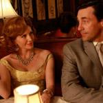 Chris Miller Reflects Upon the  Halcyon Days of the \'Real\' MAD MEN
