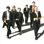 Single Tickets Go On Sale for  Midland Center for the Arts 2013-14 Season Openers