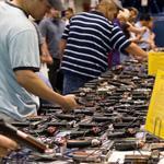 An Anatomy of Gun Violence (Part 2)