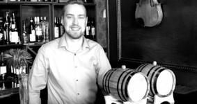 The Bancroft Wine & Martini Bar