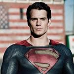This is Not Your Father\'s Superman