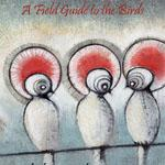 The Moon Cracks Open: A Field Guide to Birds & Other Poems Marc Beaudin * Heal the Earth Press, 2008