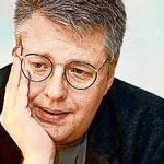 Stieg Larsson and The Girl Who Rocked The Best Seller List