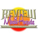 28th Annual Review Music Awards UPDATE