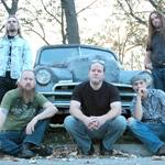 AFTER THE DUST: With 20 Originals, a Distinct Sound, and a Recent Battle of the Bands Honor Behind Their Belt, this Midland Based Group is Riding High