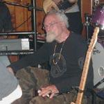 Exclusive: An Interview with John Sinclair