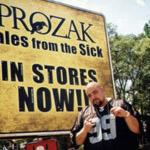 PROZAK: Saginaw\'s \'Hitchcock of Hip-Hop\'  on His Accelerated Ride to the Top of the Charts