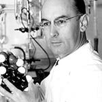 The Life & Times of Albert Hofmann