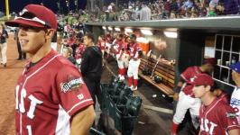 Loons bounce back with extra inning 4-2 victory over the Fort Wayne Tincaps