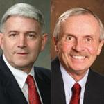 94th State House Candidate Forum: Ken Horn vs. Bob Blaine