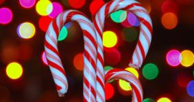 MMWA Holiday Light Recycling Drive returns Nov 15 - Jan 15