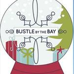 Bustle By the Bay - A New Holiday Tradition