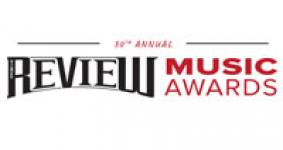 30th Annual Review Music Awards Ceremony & Celebration