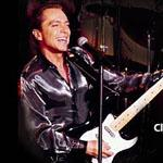 DAVID CASSIDY IN CONCERT@ The Soaring Eagle Casino & Resort