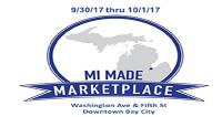 MI Made Marketplace
