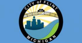 In the Midst of the Water Crisis Rutkowski Development Targets Flint for Resurrection & Jobs