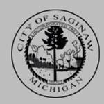 Saginaw City Charter Commission Announces Public Education Forums