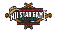 Loons announce plans for festivities surrounding 53rd annual MWL All Star Game at Dow Diamond