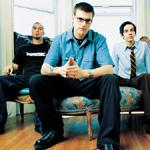 Live Music:  Taproot Roll Into The Machine Shop
