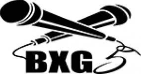 BXG5 • Inside the Beat & Deconstructing the Popular Song