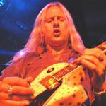 Velvet Revolver & Alice In Chains: Leaving a Rock Star Legacy